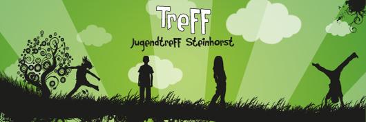 Titelbild Steinhorst©Samtgemeinde Hankensbüttel