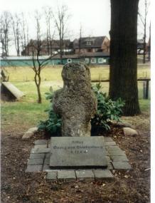 Reiterkreuz