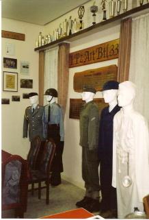 Im Museum (dedelstorf)
